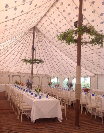 outdoor marque catering devon